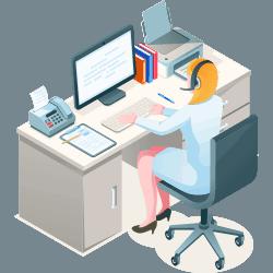 Online Consultations Near You for Vet care
